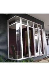 Flexidoor Indonesia