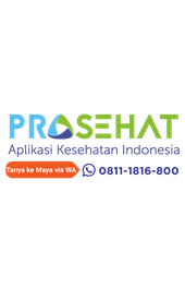 PT. Pro Sehat Indonesia