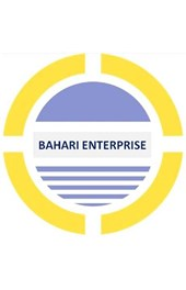 CV.BAHARI ENTERPRISE