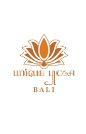 Unique Yoga Shop Bali