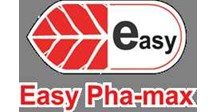 pt. easyphamax indonesia