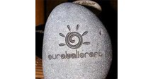 pt. aura bali craft - the real bali handicraft productions - engraved stone, glass and others - stone craft