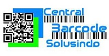 central barcode solusindo