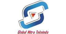 global mitra teknindo