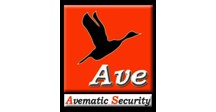 pt. avematic security