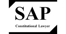 saiful anam & partners constitutional lawyer
