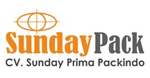 cv sunday prima packindo
