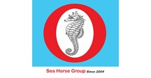 sea horse group 2004