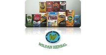 wildan herbal