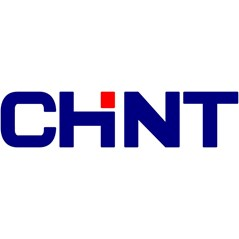 pt. chint indonesia