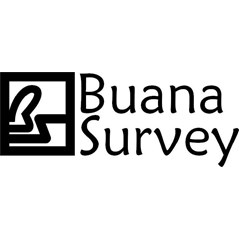 buanasurvey : gpsgarmin, ht, theodolite, automaticlevel, totalstation, alatsurvey, laserlevel, sincon, tester, sokkia, south, topcon, nikon, fluke, kyoritsu, hitarget, ruide, sew, hioky, sanwa, bles, sincon, suunto, motorola, icom, yaesu, alinco,