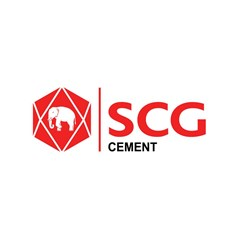 pt scg pipe and precast indonesia
