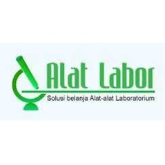 toko alat labor ( specialist in general laboratory, laboratory glassware, research laboratory and chemical )