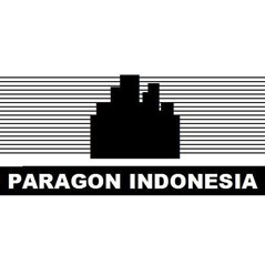 cv. paragon indonesia. distributor bahan bangunan & industri.
