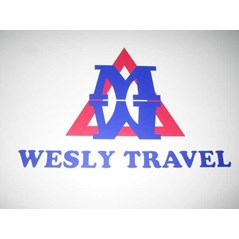 pt. wesly tour & travel