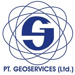 pt. geoservices ltd - geoassay laboratory