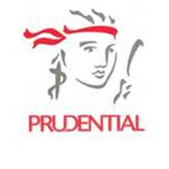 pt prudential life assurance