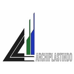 archiplastindo - we build scale model ( ship model / maket kapal laut / miniatur kapal laut / replika kapal laut) & ( maket gedung / rumah )