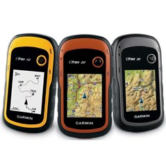 geo multi digital ( gps garmin alat geologi klimatologi survey )