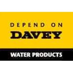 indovey pumps - davey pumps - davey pump indonesia - distributor