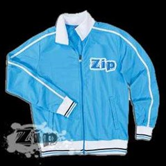 zip collection