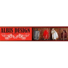 albis design by intan