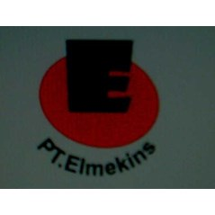 pt. elmekins ( industrial process - control automation and instrumentation supply)