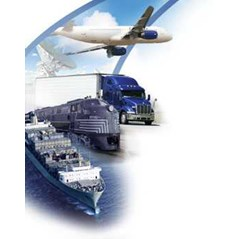 pt.wiraco index int' l freight forwarder