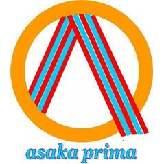 asaka prima.cv | duta media group| dak bkkbn 2012| sarana plkb 2012 | bkb kit| public address | obgyn bed | iud kit | kie kit 2012 | implant kit 2012 | bkb kit + ape 2012 | komputer bkkbn| desktop pc bkkbn| implant removal kit| dak sd 2012| dak smp 2012|