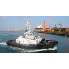 pt. jurong offshore indonesia