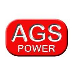 ags power