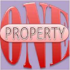 one property