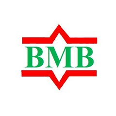 bmb group divisi fabrication stainless