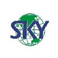 pt. sky pacific indonesia