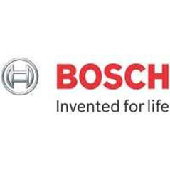 pt. robert bosch - security system medan