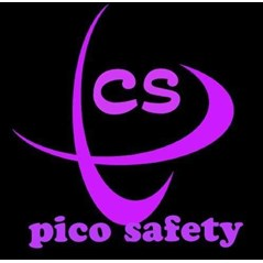 pico safety indonesia