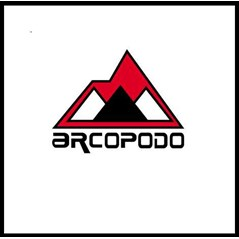 arcopodo adventure store indonesia
