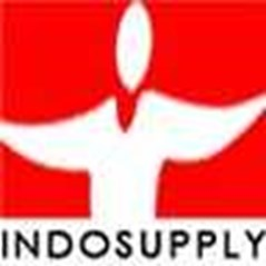 indosupply 021-7356599 - forestry, marine, land survey & laboratory