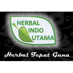 herbal indo utama | traditional herbal medicine | 081280943720| pinbb 7421b6d9| www.herbalindoutama.info