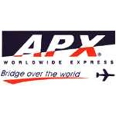 apx worldwide express