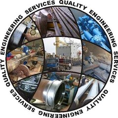 pt quality engineering services