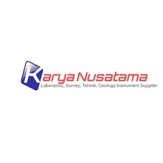 karya nusatama group