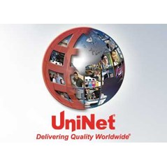 pt uninet imaging indonesia