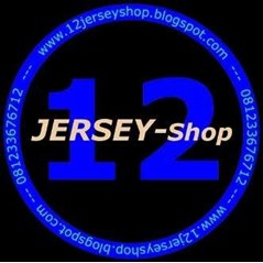 12 jersey shop - supplier jersey grade ori