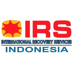 pt.international recovery services
