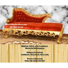 sultan furniture | jual sofa kursi tamu jati minimalis mebel jepara | sofa ukir klasik | sofa gold silver leaf french furniture | sofa pengantin duco furniture