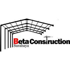 beta construction surabaya