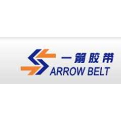 pt arrow international