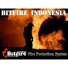 bitfire indonesia : supplier | contractor | consultant | fire protection system | fire hydrant system | fire alarm system | fire extinguisher | fire fightiing | fm 200 | safety equipment | medical equipment | intslallation medical gas | etc