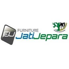 pusat furniture mebel kayu jati jepara asli